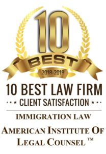 avocat-droit-immigration-francais-charles-serfaty-miami-10-best