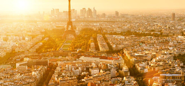 avocat-droit-immigration-francais-charles-serfaty-miami-S (1)