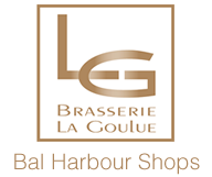 Brasserie La Goulue