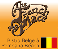 The French Place Bistro