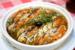 bouchon-du-grove-restaurant-bistro-coconut-grove-diapo (1)
