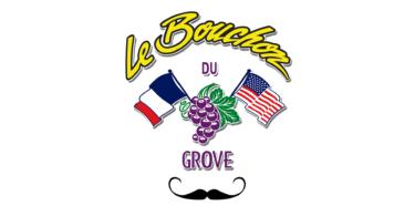 bouchon-du-grove-restaurant-bistro-coconut-grove-une2