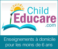 Child Educare