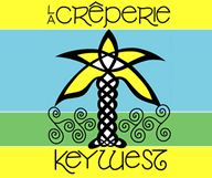 La Creperie of Key West