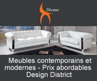 Divano Design