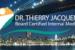 dr-thierry-jacquemin-medecin-generaliste-esthetique-francais-miami-d-01