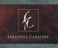 Fabdeco - Fabienne Carmine