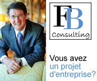 FB Consulting Frederic Bajol