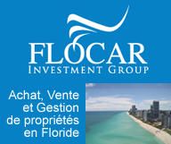 Flocar Investment Group