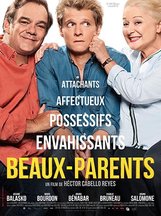 france-cinema-floride-beaux-parents