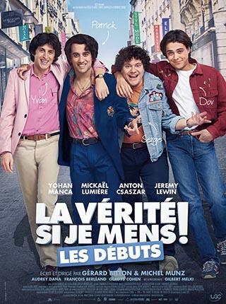 france-cinema-floride-la-verite-si-je-mens-les-debuts
