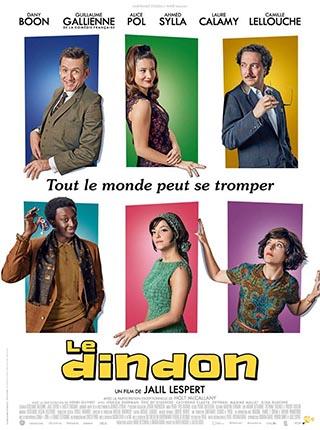 france-cinema-floride-le-dindon