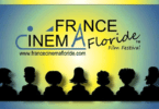 France Cinema Floride - Patrick Gimenez