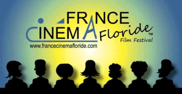 france-cinema-floride-miami-tower-theater-patrick-gimenez