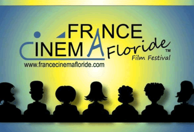 france-cinema-floride-miami-tower-theater-patrick-gimenez