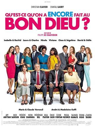 france-cinema-floride-qu-est-ce-qu-on-a-encore-fait-au-bon-dieu
