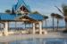 hollywood-beach-hotels-vacances-floride-p01