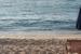 hollywood-beach-hotels-vacances-floride-p02