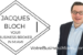 jacques-bloch-miami-business-broker-achat-vente-conseil-visa-e2-1