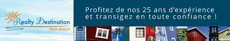 Jacques Drouin – Realty Destination Palm Beach