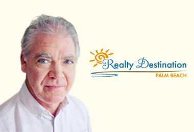 jacques-drouin-realty-elite-destination-agent-immobilier-francais-floride-une