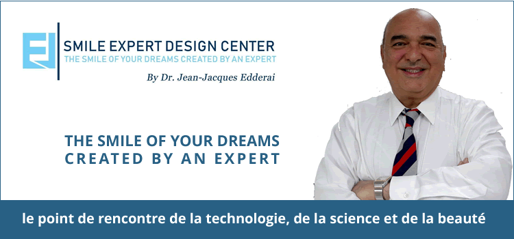 jean-jacques-edderai-dentisterie-cosmetique-miami-slider