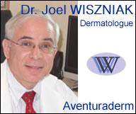 Joel WISZNIAK dermatologue a Aventura