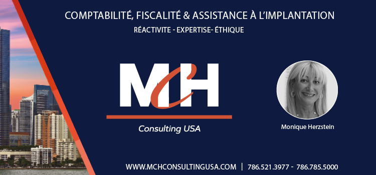 mch-consulting-monique-herzstein-comptable-francais-miami-new-s02
