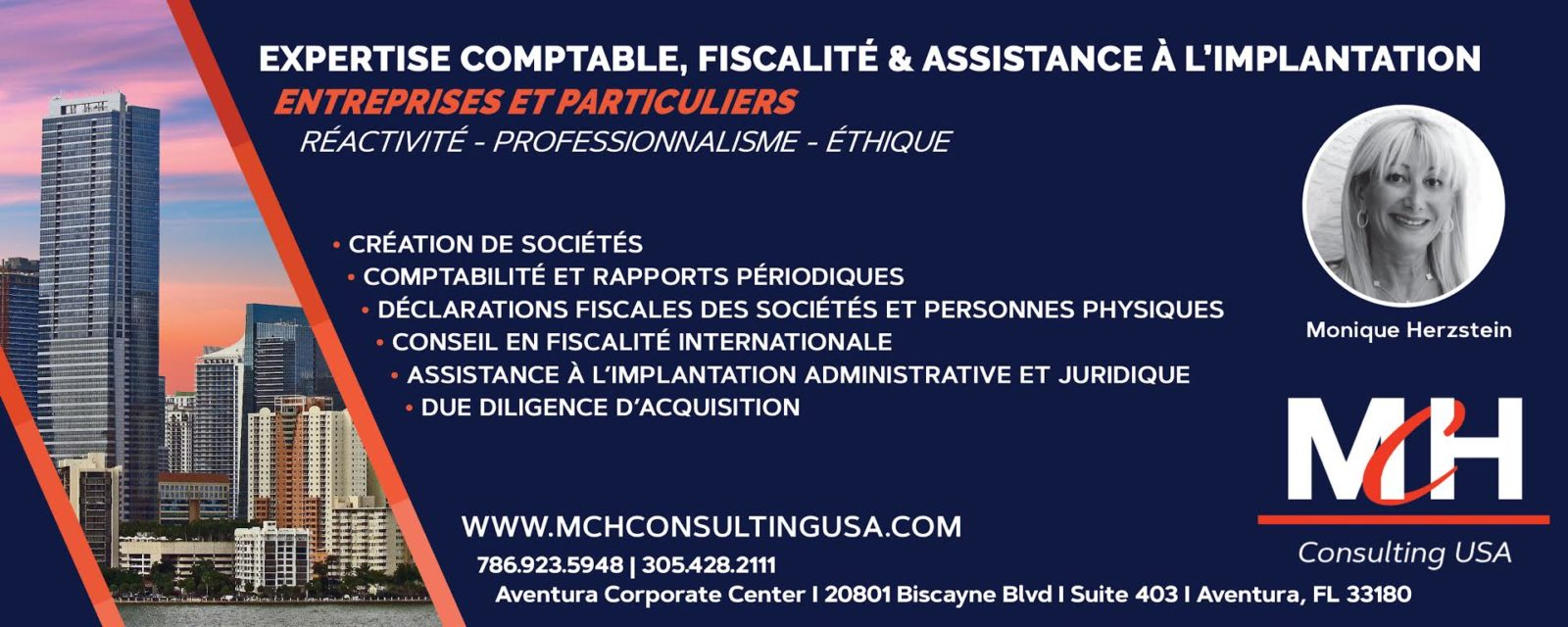 mch-consulting-monique-herzstein-comptable-francais-miami-s-06