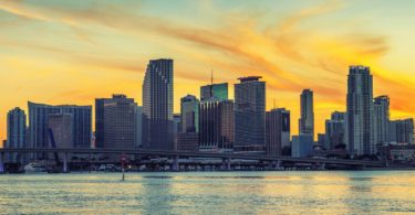 miami-forever-real-estate-martine-bensoussan-guimez-agent-immobilier-surfside