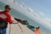 miami-kiteboarding-christophe-ribot-miami-p02