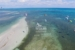 miami-kiteboarding-christophe-ribot-miami-slider-01