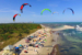 miami-kiteboarding-christophe-ribot-miami-slider-02