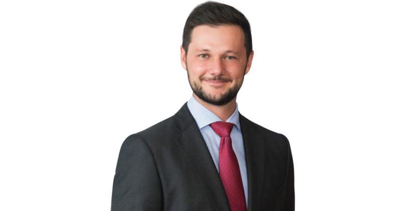 michael-c-vandormael-avocat-fiscaliste-fiscalite-francais-miami-une-new