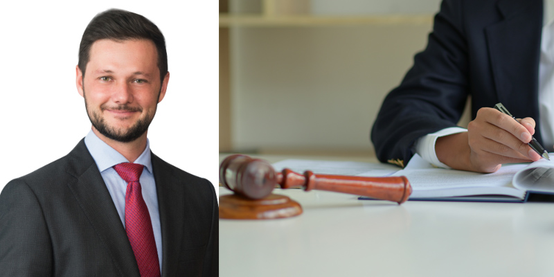 michael-vandormael-avocat-fiscaliste-miami-floride