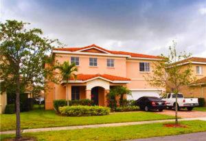 mon-appart-miami-agence-immobiliere-achat-vente-location-francais-miami-1 (2)