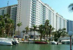 mon-appart-miami-agence-immobiliere-achat-vente-location-francais-miami-1 (6)