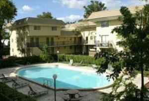 mon-appart-miami-agence-immobiliere-achat-vente-location-francais-miami-1 (1)