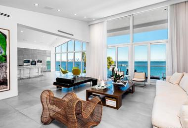 Réussir votre investissement immobilier