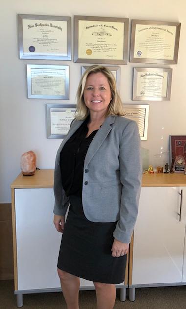 nancy-la-pierre-avocate