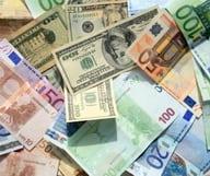 Acceptez-vous les paiements par cartes de crédit en Euros ?