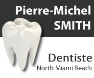 BDC Dental Health – Pierre-Michel Smith, DMD