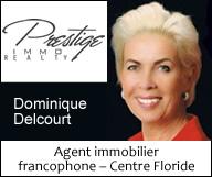 Prestige Immo Realty - Dominique Delcourt