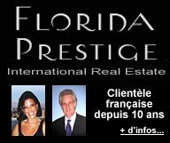 Florida Prestige