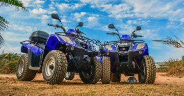 quad-bike-floride