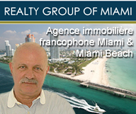 The Realty Group Of Miami