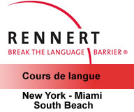 Rennert Miami South Beach