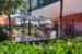 restaurant-plage-sunny-isles-miami-beach-ns01