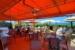 restaurant-plage-sunny-isles-miami-beach-ns02