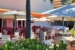 restaurant-plage-sunny-isles-miami-beach-ns03